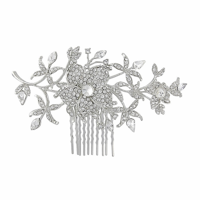 Dream Starlet Hair Comb (HC102)