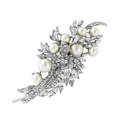 ELITE COLLECTION - Opulence Headpiece - HP127