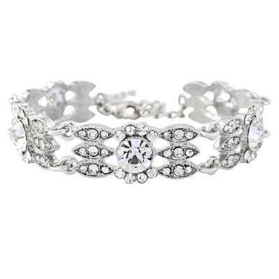 Crystal bracelet - BR94