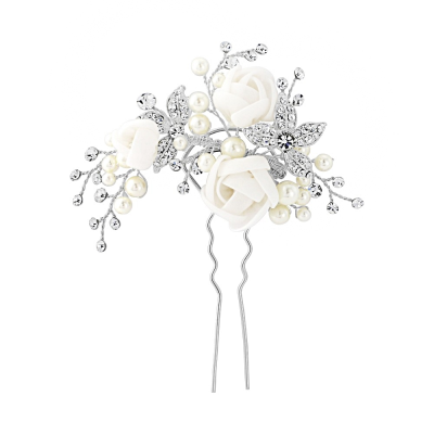 Freya luxe Hair Pin - SassB HP5