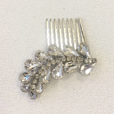 ATHENA COLLECTION - VINTAGE COMB